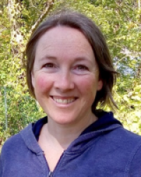 Fiona Layton