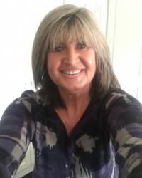 Jane Stalley