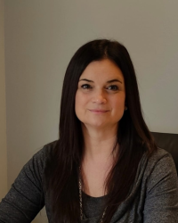 Kathy Shaw (MBACP) BSc Hons (1st) Counselling for Teenagers and Adults
