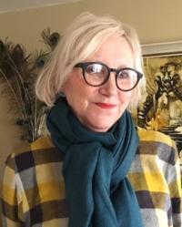 Teresa Warr