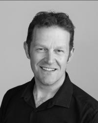 Jon Neathey MBACP - Talk to Jon