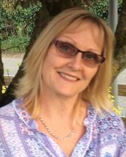 Tina Bell