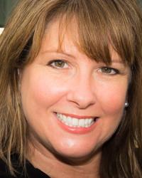 Debbie Daltrey BA (Hons) MBACP (Reg.) Counsellor