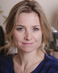 Elaine Mountford Dip. Couns - Libra Counselling