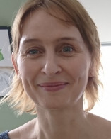 Dr Susan Jacques Counselling Psychologist