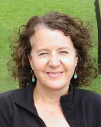Gail Dean