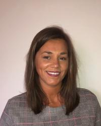 Kelly Burnett. BA (Hons), MBACP