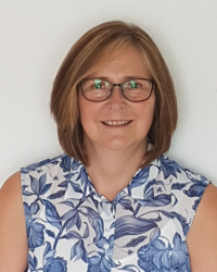 Carol Broad - Beacon Psychotherapy & Counselling Cheshire