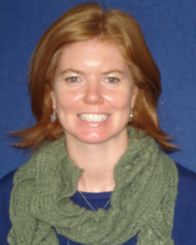 Kate Hicks Accred.MBACP Counsellor and Psychotherapist