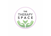 The Therapy Space Chelmsford