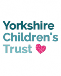 Yorkshire Children's Trust