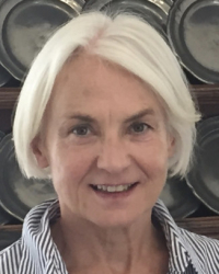Marian Murphy