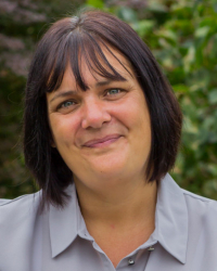 Julie Broom Reg. MBACP Adv Dip Couns.