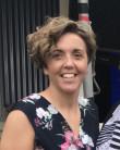 Julie Nicholas ~ Talk Swansea Counselling Service