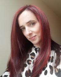 Dr Ellie Harper, C.Psychol, HCPC Registered Psychologist