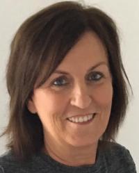 Margaret Johnstone - Bothwell Counselling Services