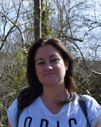 Nicola Wood, MBACP, Adv.Dip (Person Centred Counselling), Adv.Dip (CBT)