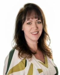 Sharon McCormick MBACP Accredited