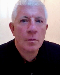 Dominic Quigley