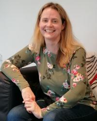 Helen Sear