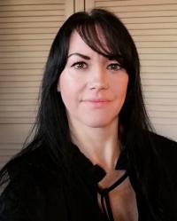 Julie Evans - Embers Counselling