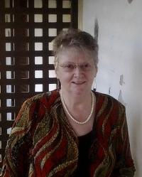 Mo Smith MBACP Senior Accredited Counsellor/Supervisor/Tutor