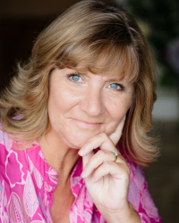 Janet Cox, Dip. Councelling MBACP (Reg) Authentically For You