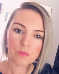 Claire Brierley - MBACP Dip Counsellor & Psychotherapist