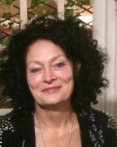 Anne Gregory Regd.Member BACP (MBACP) Counselling&Psychotherapy/Education/Reiki