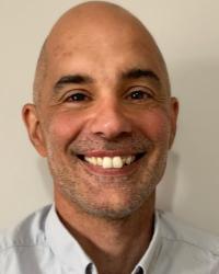 Erul Hassan, Registered Member MBACP , Dip Adlerian Couns (IIP)