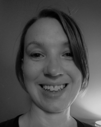 Katie Sellwood - I am currently only offering online sessions via video call
