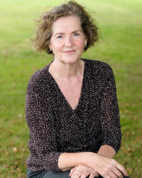 Jennifer McCabe