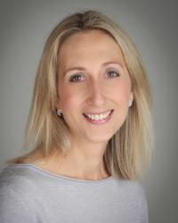 Emma Hunt at North Vista Therapy  (UKCP Accred. and BACP Reg.)