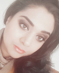 Nazeia Rani BSc (Hons), MA, PG Dip.Couns Children & Adolescents, MBACP. Reg