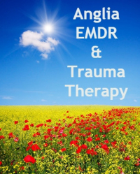 Anglia EMDR And Trauma Therapy