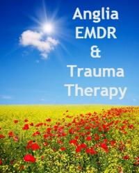 Anglia EMDR And Trauma Therapy