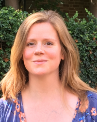 Katharine Morgenroth PG Dip/Psych, MBCAP, UKCP Accredited