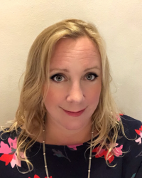 Nadia Hayes - Family Specialist. Bsc (Hons) MBPsS GBC, Dip Couns, MBACP.