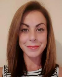 Dr Erin Deehan