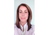 Dr Erin Deehan image 1