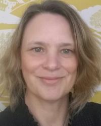 Sue Jewitt