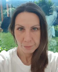 Maria Lazopoulou