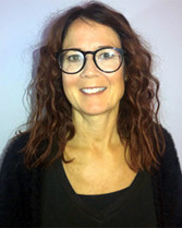 Debra Fletcher Counsellor BA (Hons)  MBACP