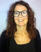 Debra Fletcher