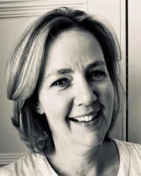 Polly Royle BA (Hons) MBACP