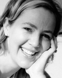 Polly Royle BA (Hons) MBACP Counsellor & Psychotherapist