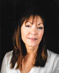 Maria Yates