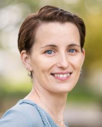 Chantelle Langdon (Dip.Couns; Reg. BACP)