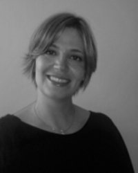 Valérie Wendorff - Children & Adults Therapy Services