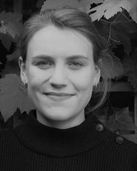 Sophie Barnes MPhil, MA(Cantab), PgDip, MBACP